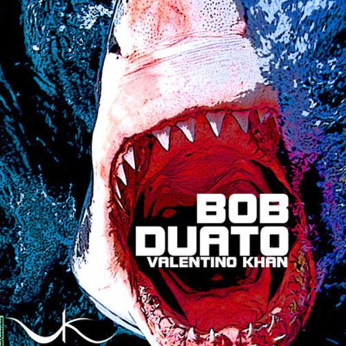 Bob Duato by Valentino Khan