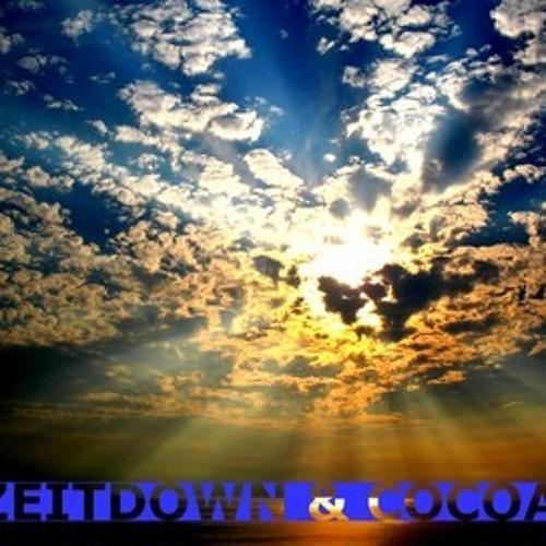 Cocoared - Sunshine (Blazeitdown remix)
