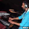 Dj ibrahim Çelik - Dial Code Radio   2012 mp3