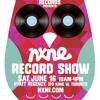 Free Download NXNE Record Show Mix 1 Mp3