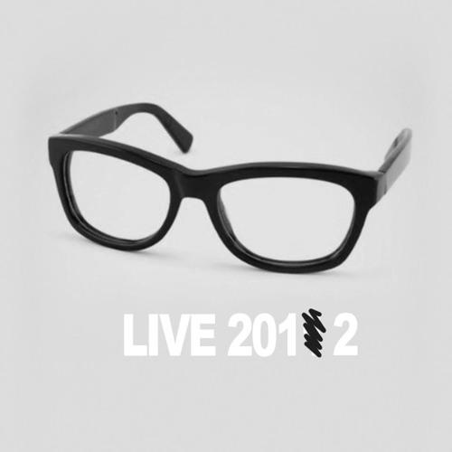 Neelix - Live Set 2012