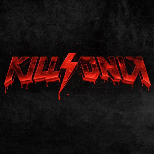 KillSonik - Bloodlust