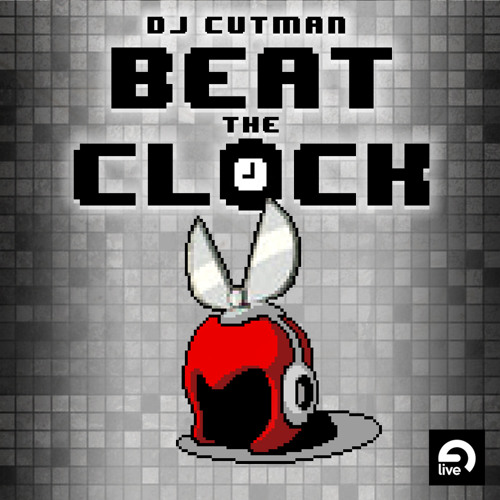 Beat the Clock ( Ableton 24-Hour Contest )