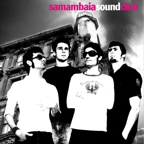 Quando Encontrarem Nós dois (Samambaia Sound Club) -  Remix Chico Abreu