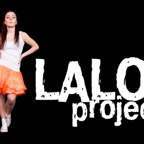Lalo Project - Listen to me, Looking at me