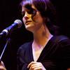 Michelle Dockery - Sans Souci - London Jazz Festival 2011