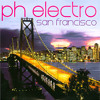 PH-Electro -- san francisco Dj MàK