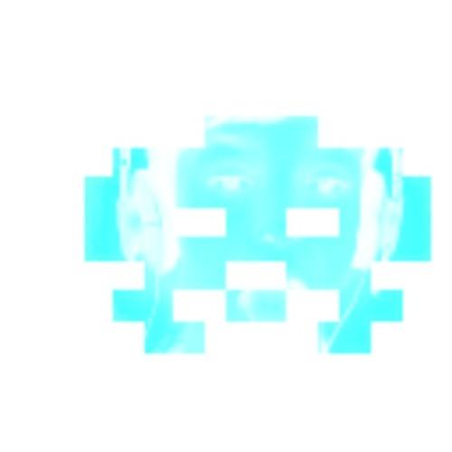 ElectricSugar - DJ.IgiBeats (ELECTRO)