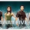 Hawaii Five 0 Theme Tune