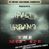 SIGO READY- THEPAYO -UI MUSIC REORDS COMPANY