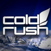 Hannah - Falling Away (Cold Rush Remix)