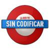 Sin Codificar - Una Canción Para Vos (EN VIVO) (La Banda de Sin Codificar - Apertura 2012)