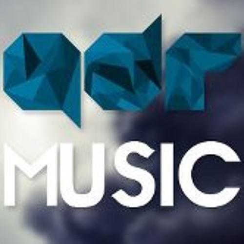 QDR Channel Mix