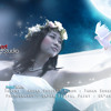WULAN CINTA MATI ( WE Wulan Entertainment )
