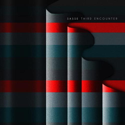 Mood-cd018 Sasse - Third Encounter - PREV