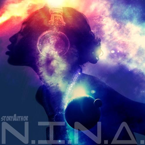 storyAuthor - N.I.N.A.