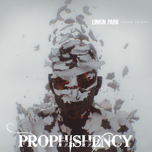 Prophishency - Linkin Park Dubstep Mix