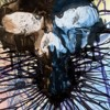 Letargia - Twist (KoRn Cover)