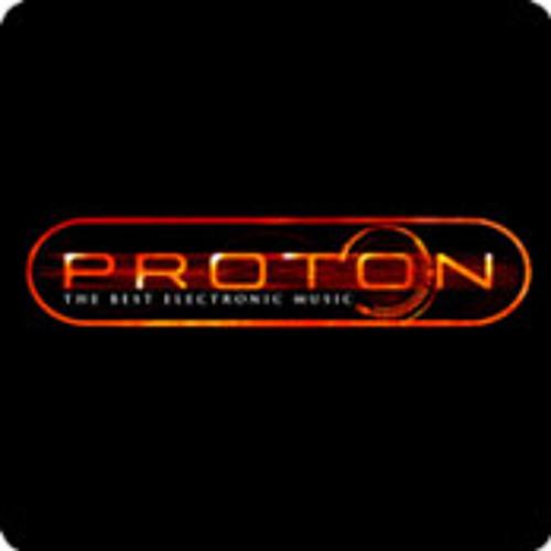 Alex Deep set for Gooseneck Subspiele Show on Proton Radio // 07.05.2012