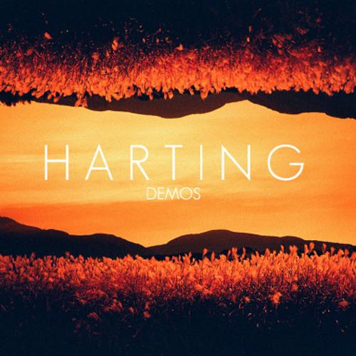 Harting - Innocence