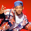 Jazzy Jeff and the Fresh Prince-Summertime (Kayjay remix)
