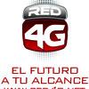 Red 4G con la Madam! Guatemaltecos y Salvadorenos Llama desde 4 centavos