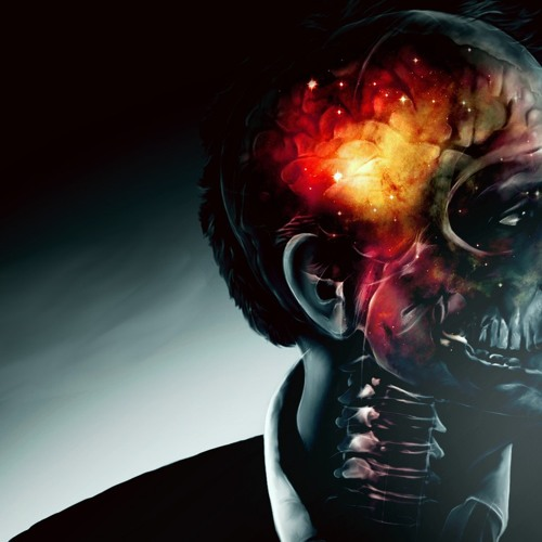 Created619 - Mind of A Lyricist (Prod. by Knuck Beatz)