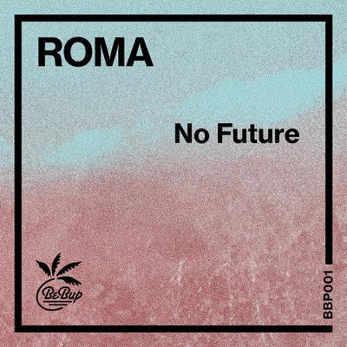 Roma - Mardon Branlo