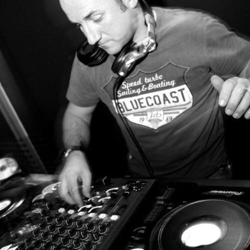 Rob harding may house mix 2012
