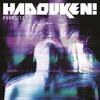 Hadouken! - Parasite (SKisM & Zomboy Rmx).mp3