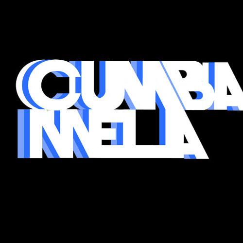 Ca Ca Ye - (2melo & Thornato Remix)