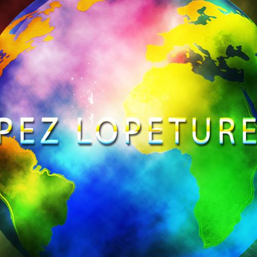Lopez Lopeture DG Extended
