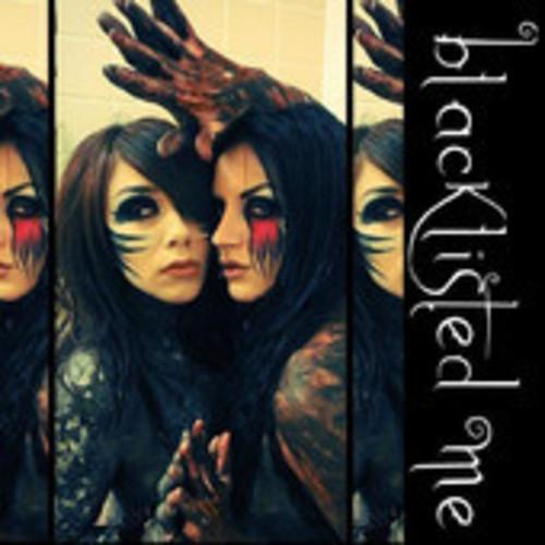 Blacklisted Me (feat Nicholas Matthews) - Breathe