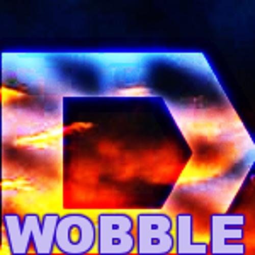 Digiwobble - Electroshokk