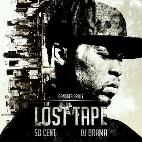 50 Cent FT Kidd Kidd - Get Busy