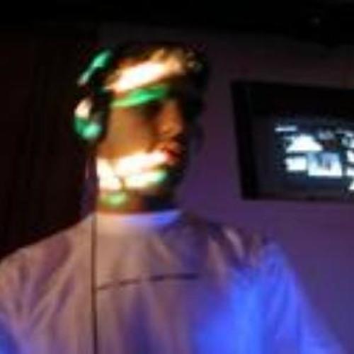 Kris Menace & The Kiki Twins - We Are (Halekx Late Night Remix)