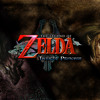 Download Legend Of Zelda - Twilight Princess - Hyrule Field Theme Mp3