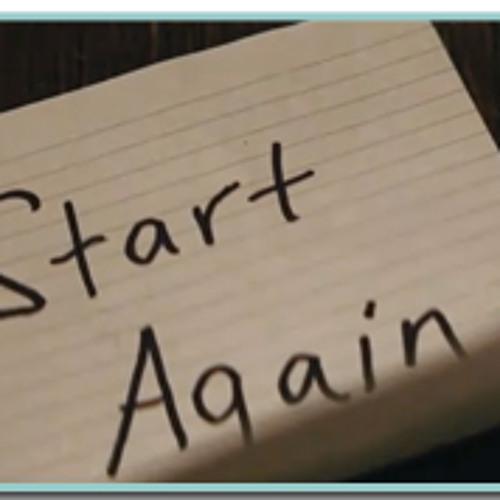 Start Again/ Gimme Sympathy Mashup
