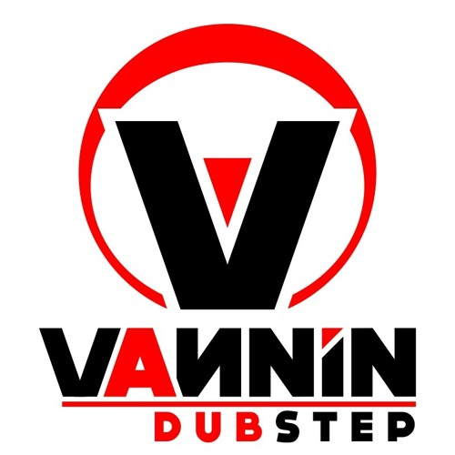 STATIC FUNCTION - DEFENSE MECHANISMS (VANNIN REMIX) [OUT NOW ON ABDUCTED REC]