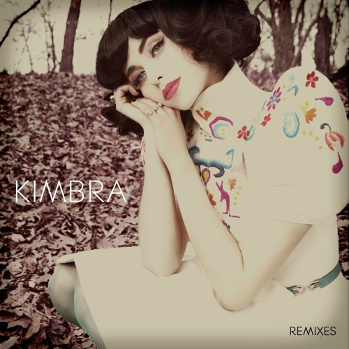 Kimbra - Settle Down (LED Remix) *Free download*