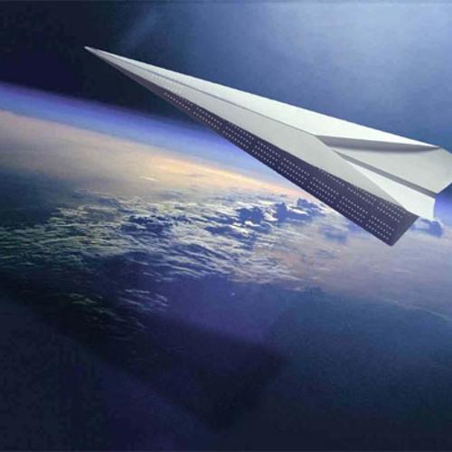 M.I.A - Paper Planes (JoReeko remix)