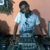 Karlyache dongrala demo-DJ AMIT