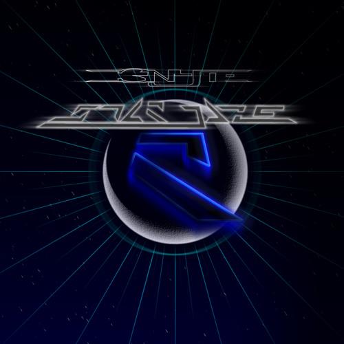 Ignyte - Make a change (Album Release)