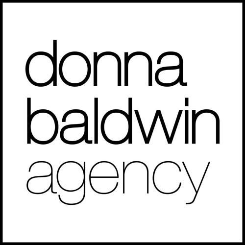 Donna Baldwin Agency Commercial Voice Over Actors