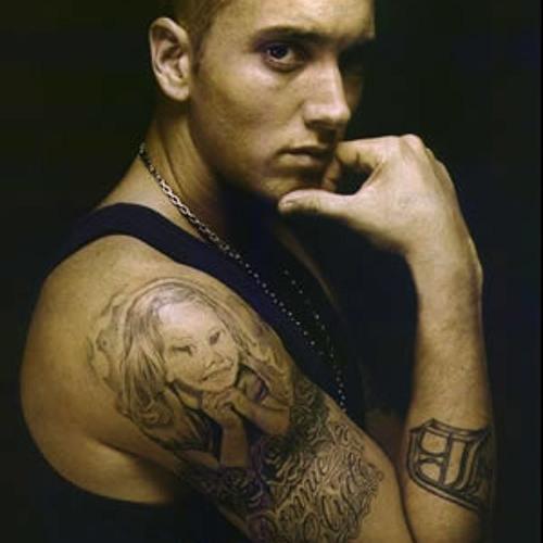 Eminem - Soldier (MazeMuzik Remix)