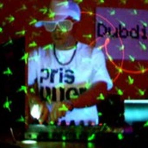 Prisoner Live Hardware Mix - 100% exclusive and original tracks!