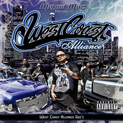 I GOT NO LOVE FOR HOES ( REMIX ) - LIL GREEDY 2011