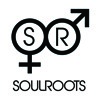 Soulroots - Atmospheric Pressure (Guestmix)