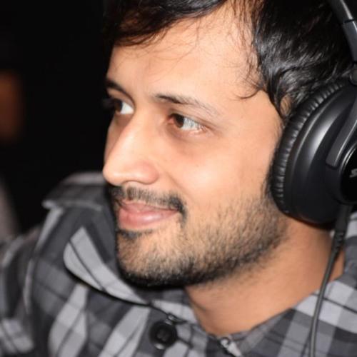 Charkha Noulakha Unplugged (FM91 Interview) - www.aadeez.com