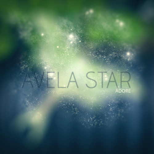 Avela Star